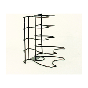 Dish Racks & Trays