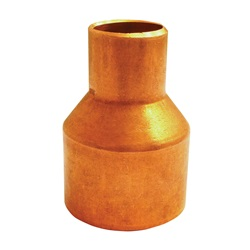 Copper Pipe Couplings