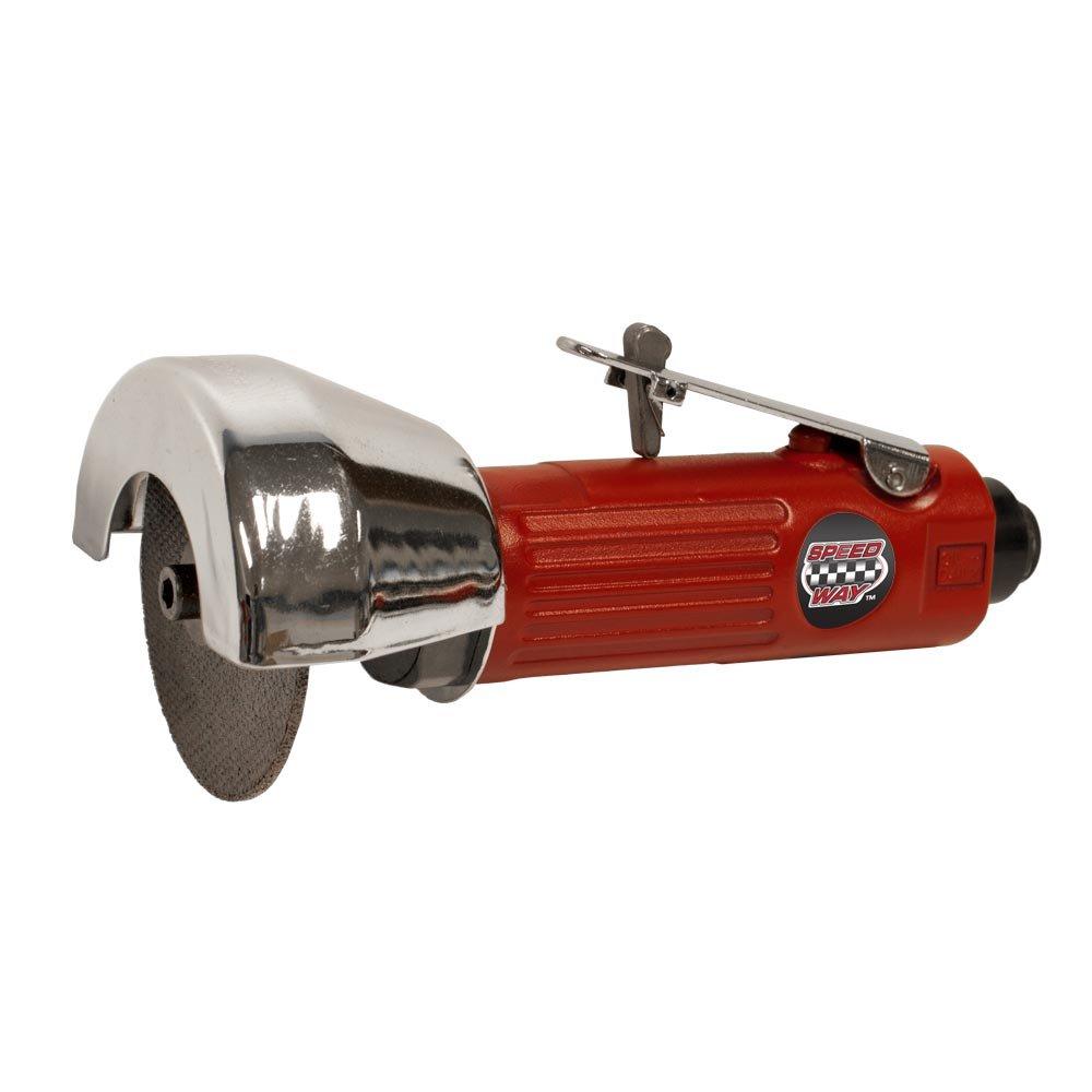 Air Cut-Off Tools