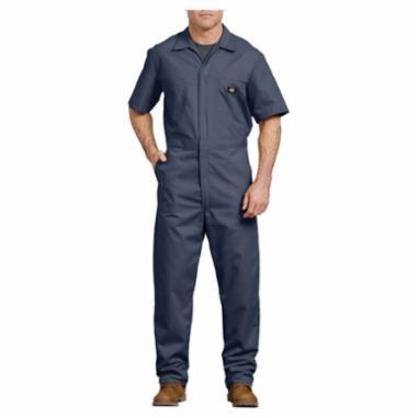 Men's Overalls & Coveralls