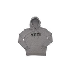 Sweatshirts & Fleece