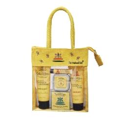 Personal Hygiene Kits