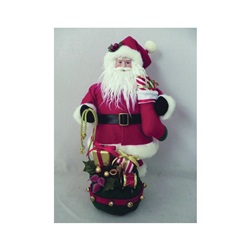 Christmas Figurines & Collectibles