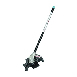 String Trimmer Attachments