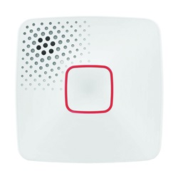 Combination Smoke & Carbon Monoxide Alarms