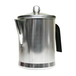 Coffee Urns & Percolators