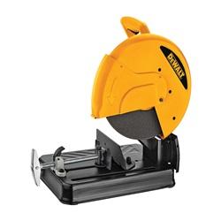 Cut-Off Saws & Chop Saws