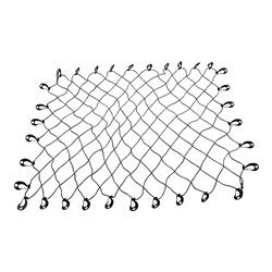 Cargo Nets & Tarps