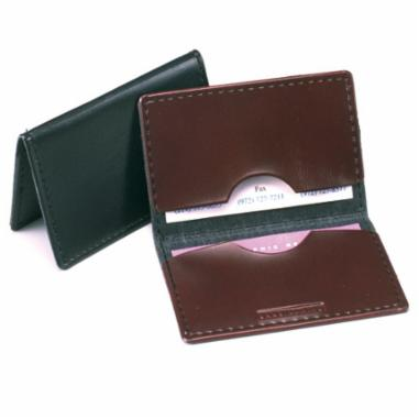 Cash & Credit Card Accessories