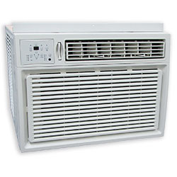 Air Conditioners & Coolers