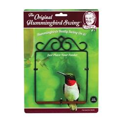 Specialty Bird Supplies