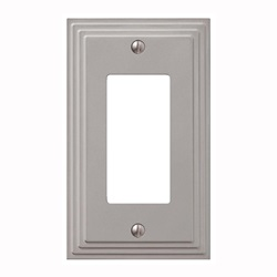 Switch Wallplates