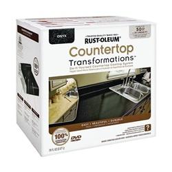 Tub, Tile & Countertop Refinishing