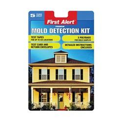 Mold Test Kits