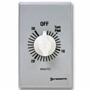 Switch Timers