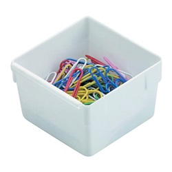 Craft Storage & Organization