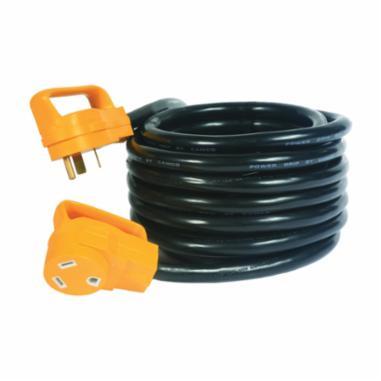 RV Extension Cords