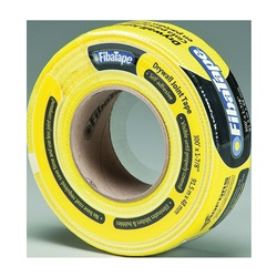 Drywall Joint Tape & Compound