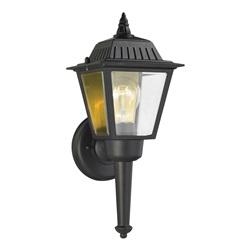 Outdoor Lanterns & Sconces