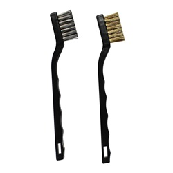 Soldering Brushes & Ladles