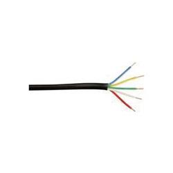 Sprinkler Wire