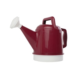 Sprinkling Cans & Watering Cans