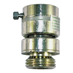 Backflow Preventers & Vacuum Breakers