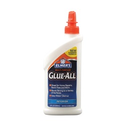 General Purpose Glues