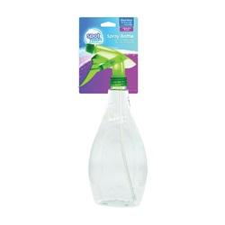 Empty Spray Bottles