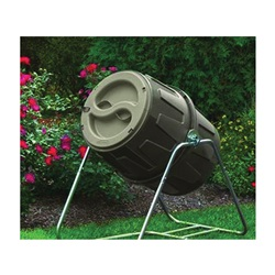 Tumbler Composters