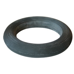 Piping Seals, Gaskets & Accessories