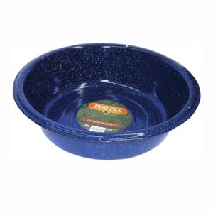 Dish Pans