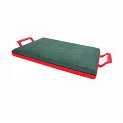 Specialty Flooring Tools