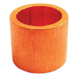 Copper Pipe Bushings