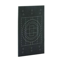 Electrical Box & Cover Gaskets