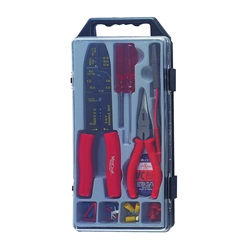 Electrical Tool Sets