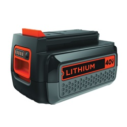 Cordless Battery Chargers