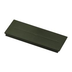 Panel Box Accessories