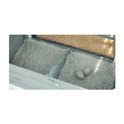 Poultry Coop Supplies