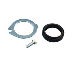 Drainage Hardware & Repairs
