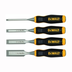 Chisel Sets