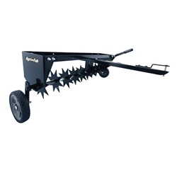 Lawn Rollers & Aerators