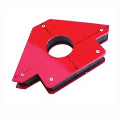 Welding Jigs & Magnets