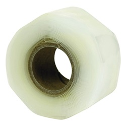 All-Purpose Silicone Tape