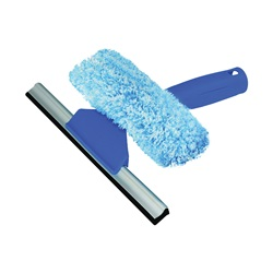 Window Scrubbers