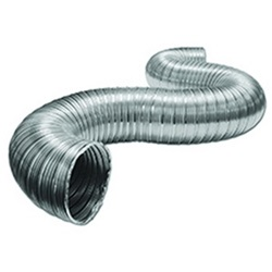 Ducts & Fittings