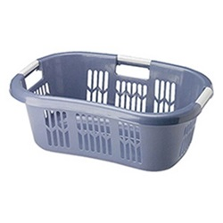 Laundry Storage & Organizers