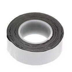 Plumber's Tape