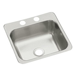 Sinks & Sink Accessories