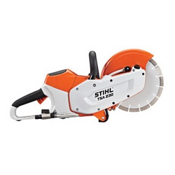 Corded Tile Cutters